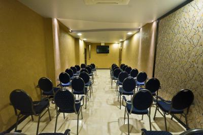 Melqart Hotel - Sciacca - Foto 8