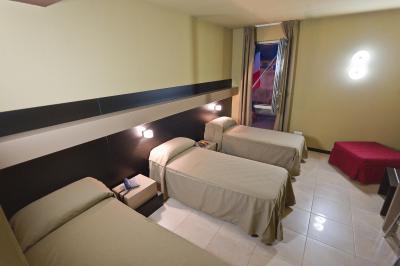 Melqart Hotel - Sciacca - Foto 13