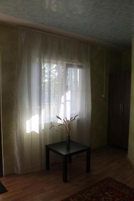 Dom Primorskaya 28