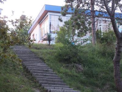 Слава Черноморья