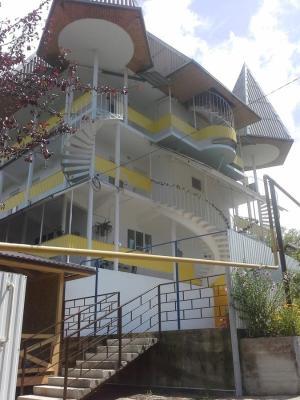 Vintazh