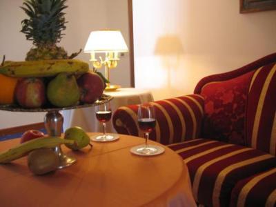 Grand Hotel Palace - Marsala - Foto 22