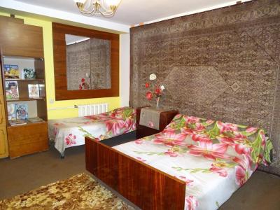 Guest house Kamilla