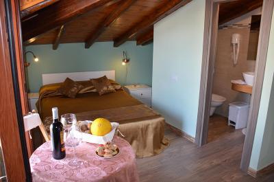 B&B Casa Bellavista - Castelmola - Foto 5
