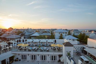 The Pearl Hotel Rosemary Beach Fl Booking Com