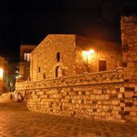 B&B Casa Bellavista - Castelmola - Foto 44