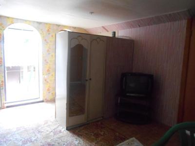 Guest House on ulitsa Orekhovaya Roshcha