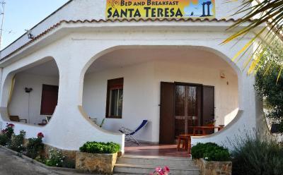 Santa Teresa - Castelvetrano Selinunte - Foto 3