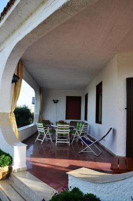Santa Teresa - Castelvetrano Selinunte - Foto 5