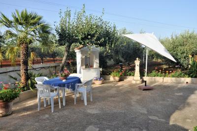Santa Teresa - Castelvetrano Selinunte - Foto 7
