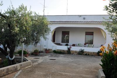 Santa Teresa - Castelvetrano Selinunte - Foto 13