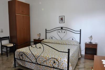Santa Teresa - Castelvetrano Selinunte - Foto 34