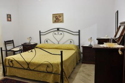 Santa Teresa - Castelvetrano Selinunte - Foto 38