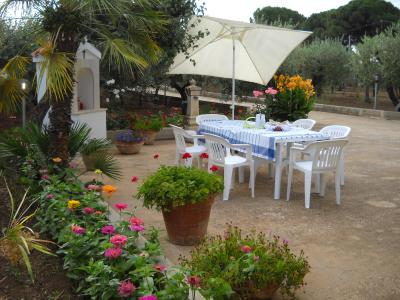Santa Teresa - Castelvetrano Selinunte - Foto 15