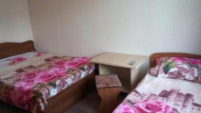 Guest house Dayana