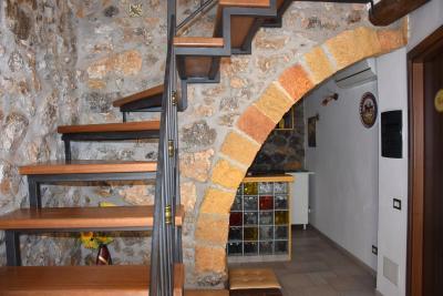 La Casa del Geko - Cefalu' - Foto 7