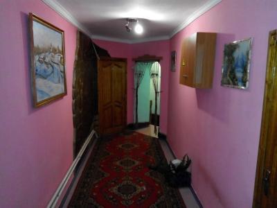 Guest house Ledy-C