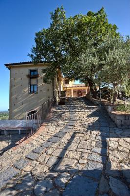 Terralcantara Il Poggio - Graniti - Foto 2
