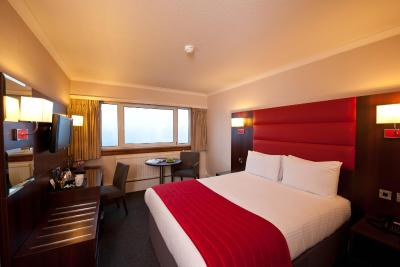 Booking Com Hotels In Glasgow Centre Single Rooms