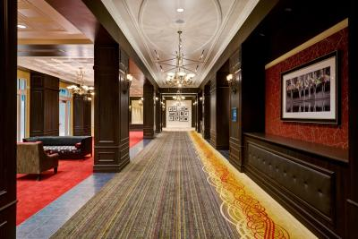 Saratoga springs ny casino