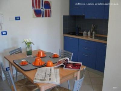 Residence Miljunka - Sant'Agata di Militello - Foto 5