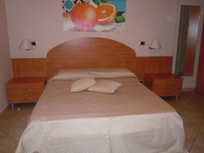 Residence Hotel La Giara - Lipari - Foto 19