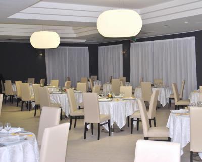 Sant'Alphio Palace Hotel - Lentini - Foto 19