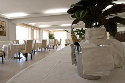Sant'Alphio Palace Hotel - Lentini - Foto 20