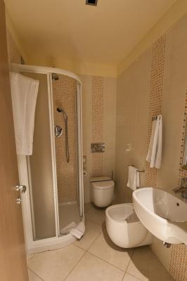 Sant'Alphio Palace Hotel - Lentini - Foto 37