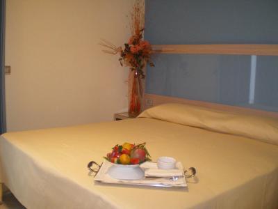Sant'Alphio Palace Hotel - Lentini - Foto 43