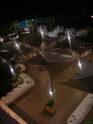 Sant'Alphio Palace Hotel - Lentini - Foto 12