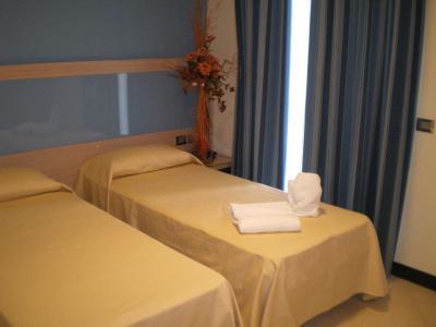 Sant'Alphio Palace Hotel - Lentini - Foto 40