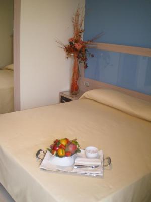 Sant'Alphio Palace Hotel - Lentini - Foto 38
