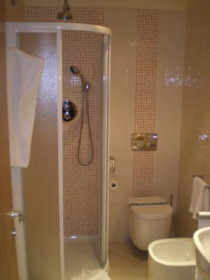 Sant'Alphio Palace Hotel - Lentini - Foto 39