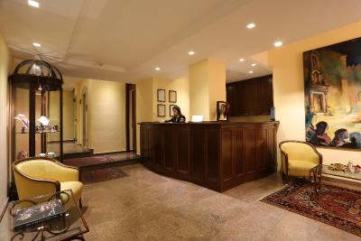 Hotel Isabella - Taormina - Foto 3