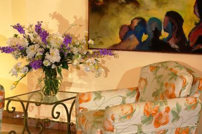 Hotel Isabella - Taormina - Foto 15