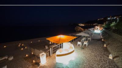 Hotel Caparena & Wellness Club - Taormina - Foto 21
