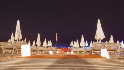 Hotel Caparena & Wellness Club - Taormina - Foto 10