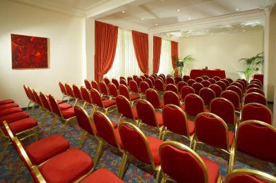 Hotel Caparena & Wellness Club - Taormina - Foto 27