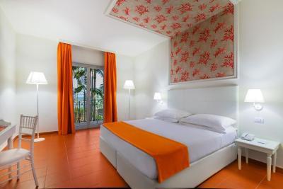 Hotel Caparena & Wellness Club - Taormina - Foto 33