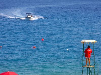 Hotel Caparena & Wellness Club - Taormina - Foto 42