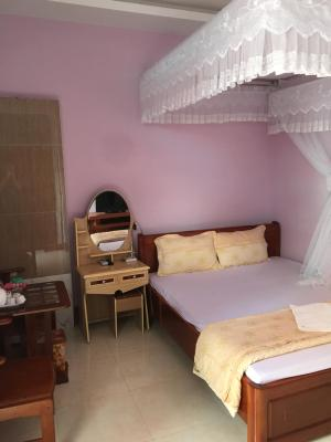Thanh Binh Guest House