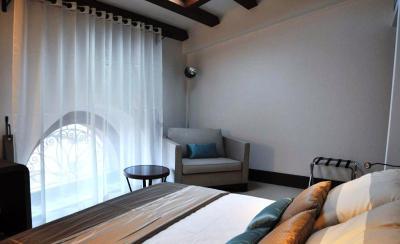 Hotel Palazzo Fortunato - Sant'Agata di Militello - Foto 7