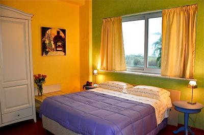 Hotel Paclà - Avola - Foto 16