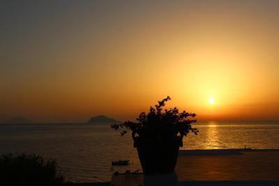 Hotel Punta Barone - Santa Marina Salina - Foto 9