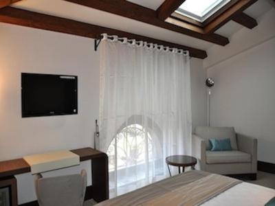 Hotel Palazzo Fortunato - Sant'Agata di Militello - Foto 21