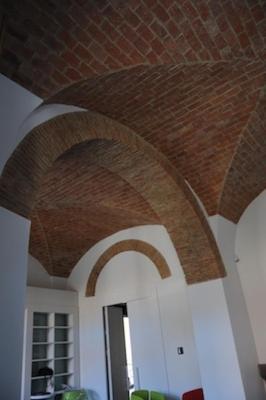 Hotel Palazzo Fortunato - Sant'Agata di Militello - Foto 22