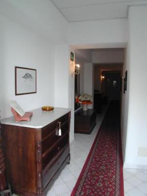 Hotel Villa Augustus - Lipari - Foto 38