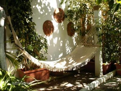 Hotel Villa Augustus - Lipari - Foto 33