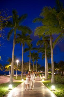 Resort Grand Lucayan Bahamas Freeport Bahamas Booking Com